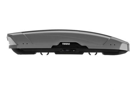 Thule Motion XT Sport