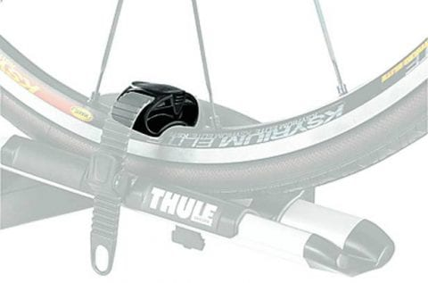 Thule Wheel Adapter 51231
