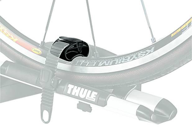 Thule Wheel Adapter 51231