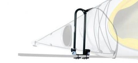 Kayak Carrier 520-1