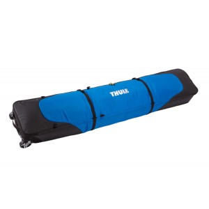 Thule Roundtrip Double Ski Carrier